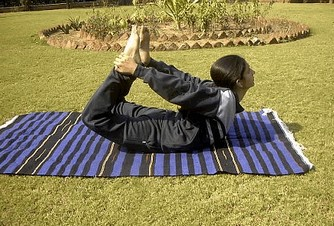 Best Exercise to Lose Belly Fat DHAN