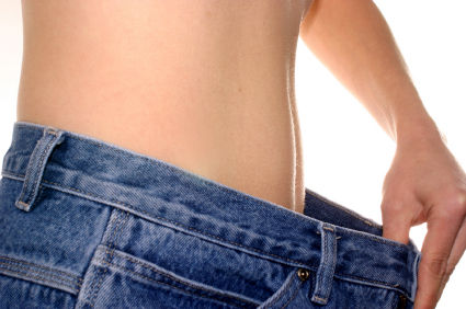 How to Lose Belly Fat Home