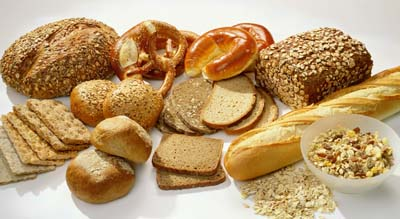 How to Lose Belly Fat Fast For Teenagers Whole grain